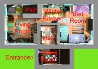 house_plan.jpg