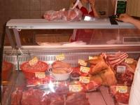 meat_store.JPG